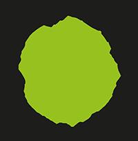Logopedie Klaver 4 Logo