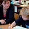 basisonderwijs