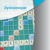 dyslexiewijzer100