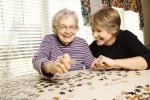 logodie-voor-senioren