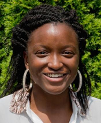 Patricia Kabasubabu